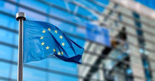 Tratado de Schengen: tudo que você precisa saber