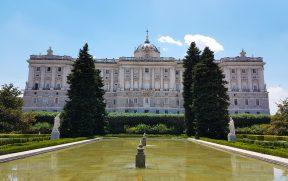 Pontos Turísticos de Madrid: Top 20 Atrações para o Seu Roteiro
