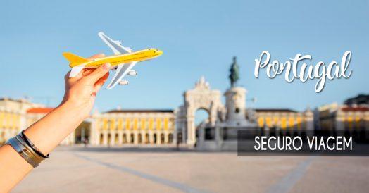 O Seguro Viagem Portugal não é Obrigatório! Mentiram pra Você