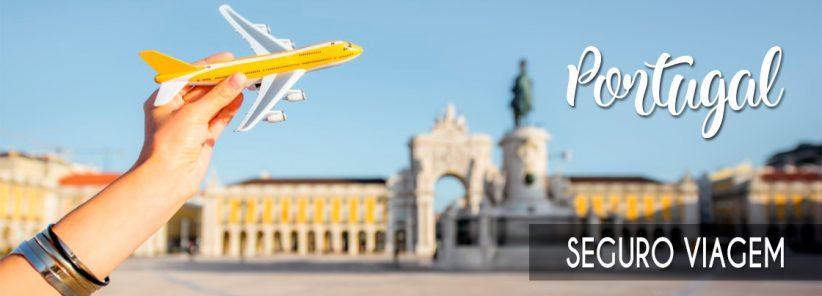O Seguro Viagem Portugal é Obrigatório?