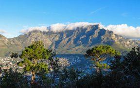 O que Fazer em Cape Town: Roteiro de 5 Dias ou Mais