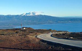 Road Trip Chile: Puerto Varas, Frutillar, Valdivia e Pucón