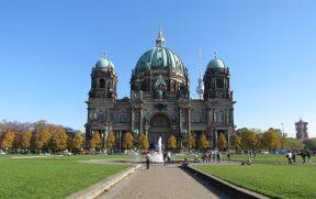 O que Fazer em Berlim: Roteiro de 4 Dias