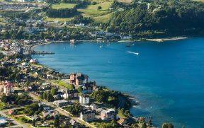 Hotéis em Puerto Varas: Onde ficar no Sul do Chile