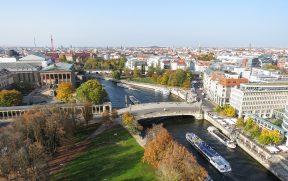 Onde Ficar em Berlim: Dicas de Hotéis nos Melhores Bairros